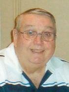 Garnet Phillips