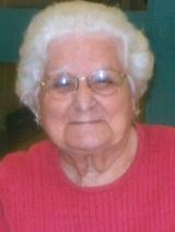 Loretta Puchalsky