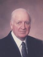 Charles Lineham