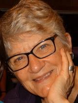 Carole Lesar