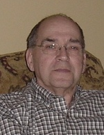 Raymond Ludger  Depatie