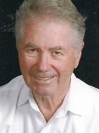 Graham Ross