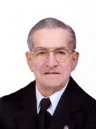 Lucien Bourque