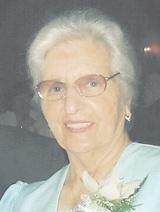 Aurelia Petras