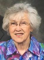 Catherine Annie  MacLeod (Rankin)