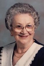 Janina Skowronek (Wyrebska)