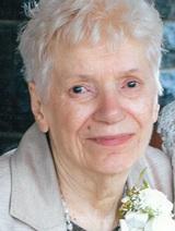Dorina Baldan