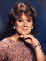 """Margaret """"Peggy""""  Walsh (Oliver)"""