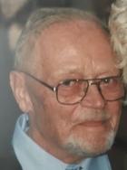 Leo Viljanmaa