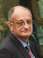 Maurizio Moras