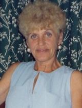 Gail Kennedy