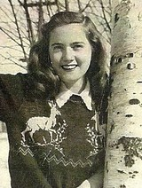 Gwendolyn Whissell