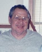 Douglas Joseph Joseph Sr.  Carle Sr.