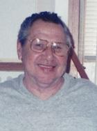 Douglas Joseph Carle