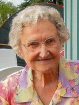 Lena Desotti