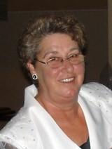 Jeanne Carr