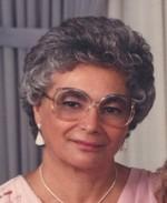 Joyce  Lalonde (Hurtubise)