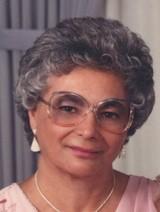 Joyce Lalonde