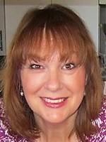 Lynda Arnold (Fennessy)