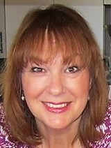 Lynda Arnold