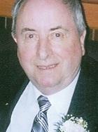 Donald Sheppard