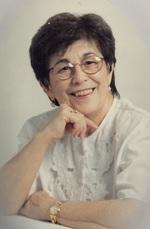 Rita  Mulcahey (Fulin)