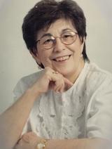 Rita Mulcahey