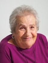 Viola Cianflone