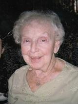 Esther Prete