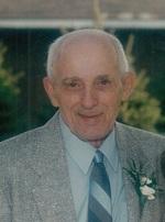 Roland  Malley