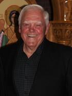 Ernest Lekun