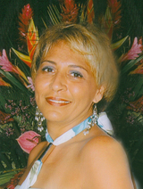 Francoise Vallilee