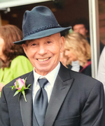 Pietro Antonio  Adavastro