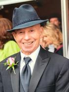 Pietro Adavastro