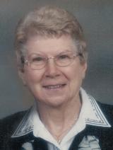 Rose Benoit