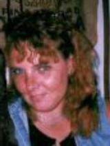 Maurine Montague