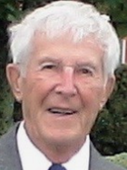 Emil Hreljac