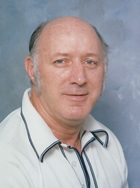 Paul Charlebois