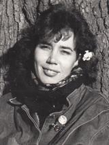 Donna Vendramin