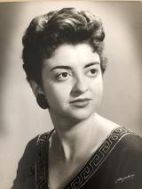 Catherine Christakos