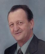 Maurice Hervé  Quenville
