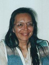 Karen Altiman