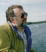 Stig Puschel