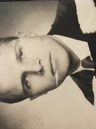 Emil Kurchina