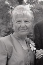 Carmela  Placido (Tammariello)