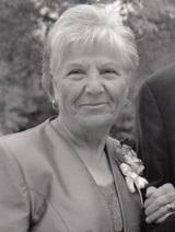 Carmela Placido