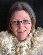 Linda Goddard (Studer)