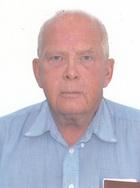 Claude Levert