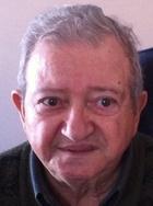 Ugo D'Ippolito