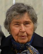 Emma  Bélanger (Olivier)